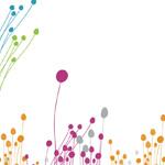 SIGRE publica su primer Informe de Progreso del Global Compact