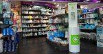 Punto SIGRE, el toque verde de la farmacia