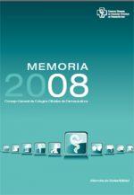 SIGRE en la Memoria de Sostenibilidad del Consejo General de Farmacéuticos