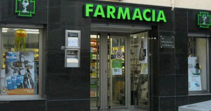 La importancia de la ubicación del Punto SIGRE en la farmacia, en la revista IMU-INGENIERÍA MUNICIPAL