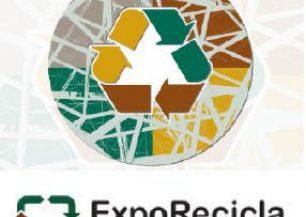 SIGRE presenta una ponencia en la segunda edición de ExpoRecicla 2009