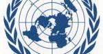 SIGRE es una de las entidades adheridas al Pacto Mundial de las Naciones Unidas