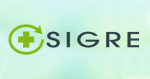 SIGRE: vídeo corporativo