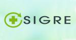 SIGRE, vídeo sobre su 10º Aniversario