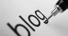 SIGRE, protagonista en los blogs