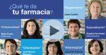 """Los beneficios sociales de la campaña """"Tú y tu farmacia"""""""