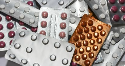 Los farmacéuticos pueden reducir hasta un 50 % los errores de prescripción