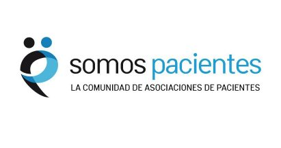 Somos Pacientes: la comunidad de asociaciones de pacientes en internet