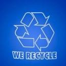 SIGRE, con el día mundial del reciclaje