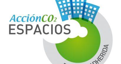 SIGRE avanza en su compromiso con la eficiencia y la sostenibilidad
