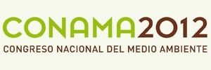 SIGRE participa en el CONAMA 2012