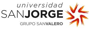 SIGRE en la Universidad San Jorge de Zaragoza