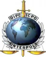 La industria farmacéutica e Interpol contra la falsificación de medicamentos