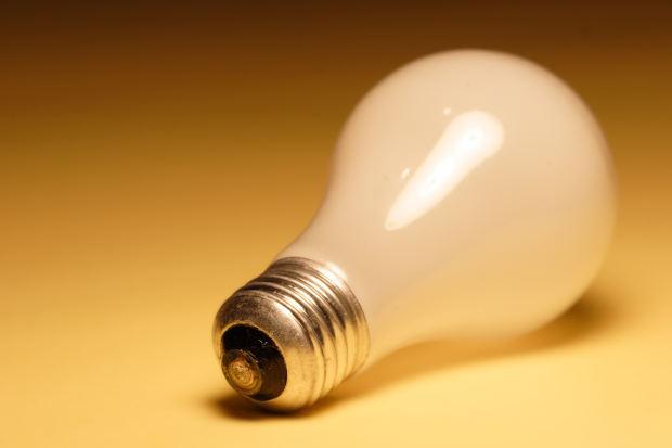 Consejos para ahorrar energía en el hogar (1)