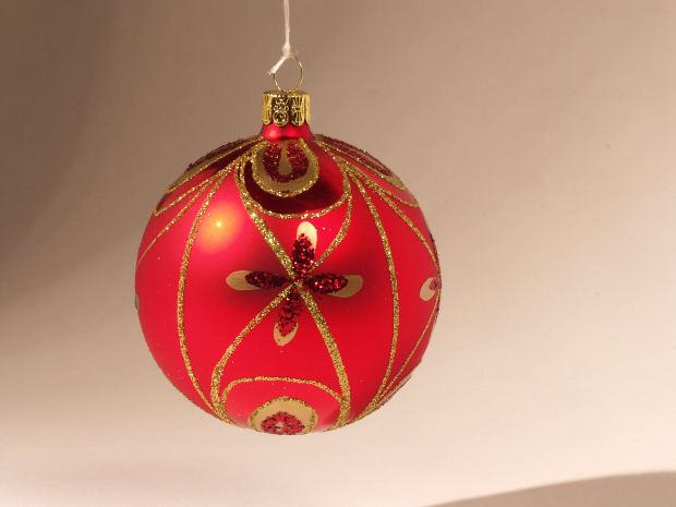 Unas Navidades…ecológicas y sostenibles