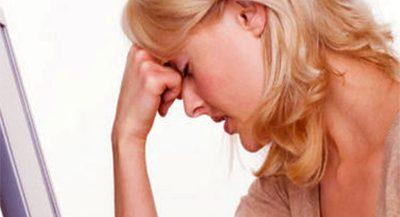 Astenia primaveral: qué es y cómo combatirla
