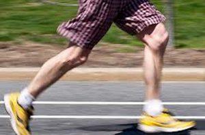 Practica deporte para combatir la astenia primaveral