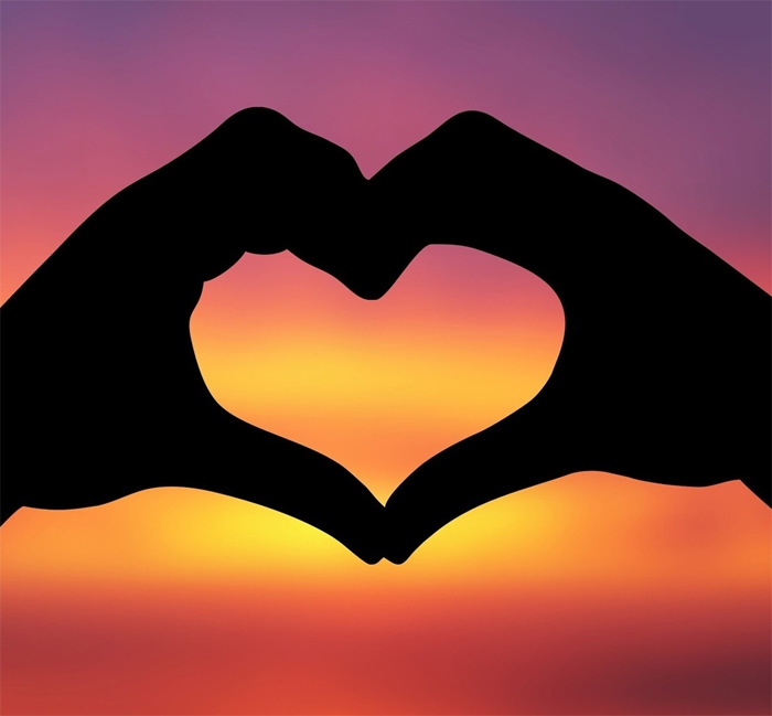 Consejos para cuidar de tu corazón