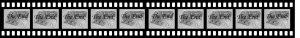 """III Certamen Audiovisual """"Dale a los medicamentos un final de película"""""""
