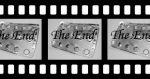 """Últimos días: ranking III """"Dale a los medicamentos un final de película"""""""