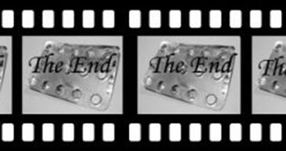 """Ranking III Edición """"Dale a los medicamentos un final de película"""""""