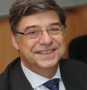 José Pérez, Presidente de Ecopilas