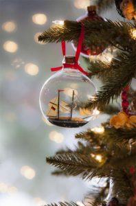 Consejos para hacer de la Navidad un periodo sostenible
