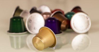 4 residuos que tienes en casa y que también se deben reciclar