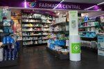 El destino final de los residuos de medicamentos y de sus envases