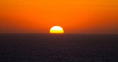 Consejos para proteger tu piel de los rayos de sol