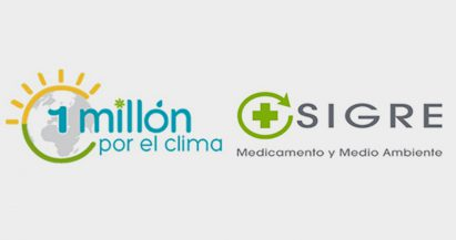 1 millón de compromisos para frenar el cambio climático