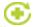 Logotipo de SIGRE