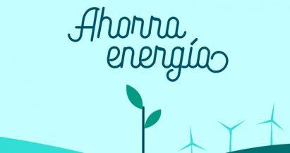 10 consejos para lograr un ahorro energético