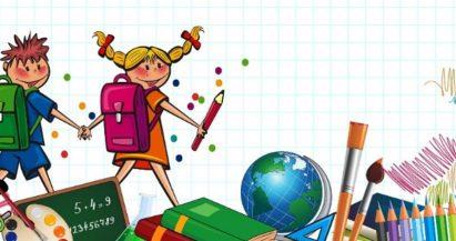 El compromiso de SIGRE con la educación ambiental desde la infancia