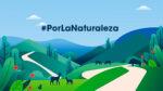 SIGRE con el Día Mundial del Medio Ambiente 2020