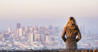 La calidad del aire, factor determinante de la salud respiratoria