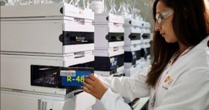 Tras el Punto SIGRE: El viaje medioambiental de los residuos de medicamentos y sus envases