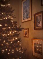 Vive una Navidad sostenible