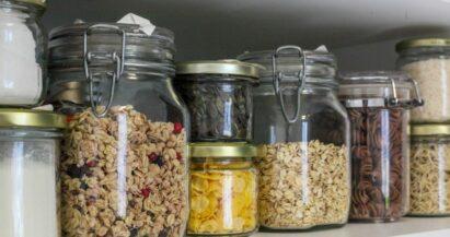 ¿Sabes cómo generar menos residuos en tu hogar?