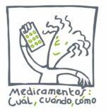 """""""Medicamentos: cuál, cuándo, cómo"""", la propuesta educativa de Aprendizaje y Servicio de SIGRE"""