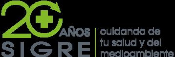 Blog Corporativo de SIGRE