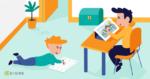 La propuesta educativa de SIGRE para la vuelta al cole