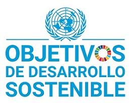 Los ODS: el primer objetivo, conocerlos